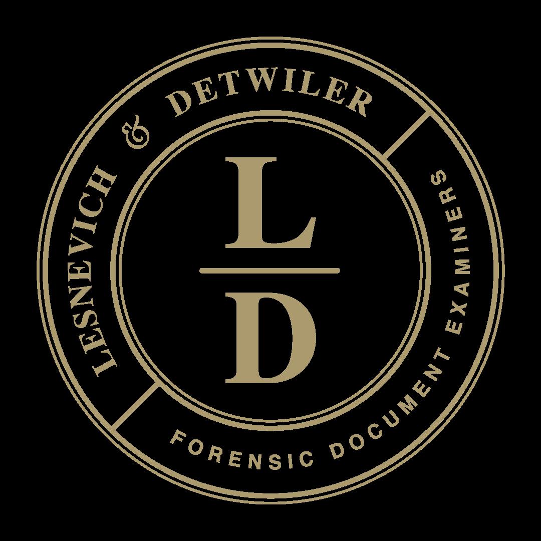 L&D-Logo